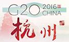 """""""当好东道主 服务G20""""主题活动"""